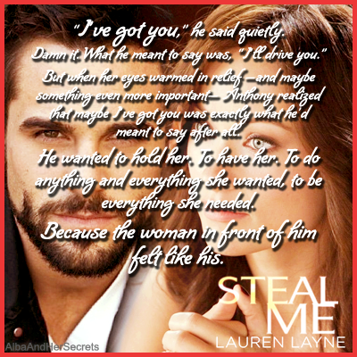photo Steal Me - Lauren Layne_zpsaqixgnzf.png