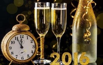 New Year photo New Year 2016_zpsihwy5lu6.jpg