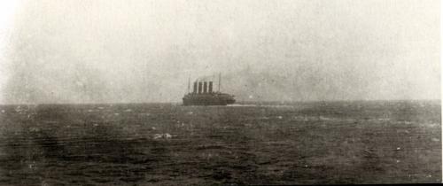 photo Lusitania_zpsytucrr7b.jpg