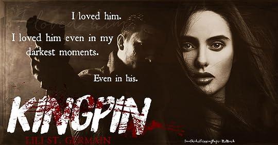 #Kingpin