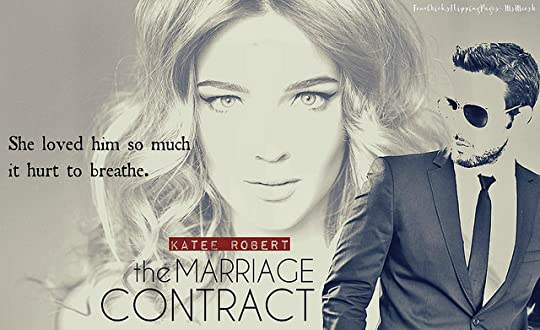 #MarriageContract