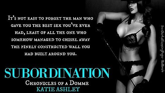#Subordination