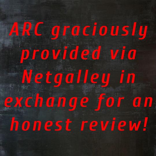 "description""/><br /><br /><b>For more reviews/reveals/giveaways visit:</b><br /><br /><a href="