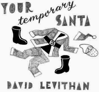 temporary-santa