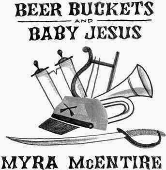 beer-buckets-and-baby-jesus
