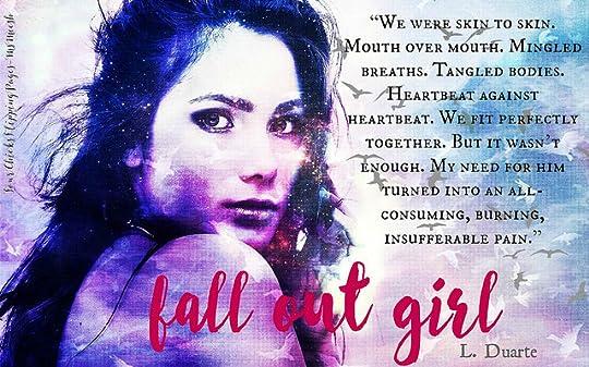 #FallOutGirl