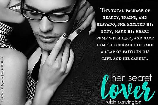 #HerSecretLover