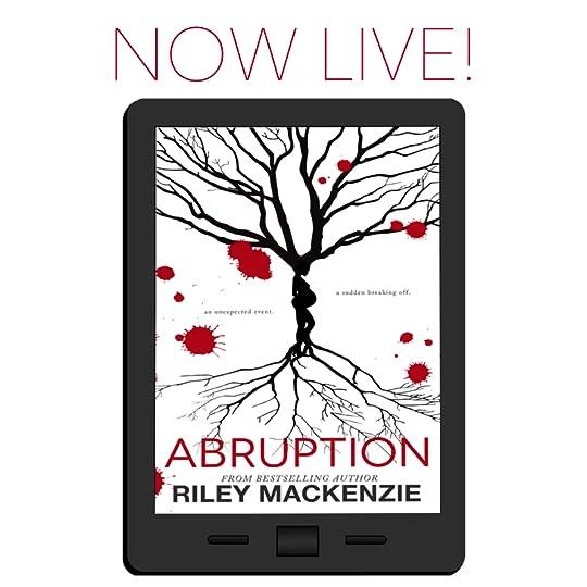 abruption live