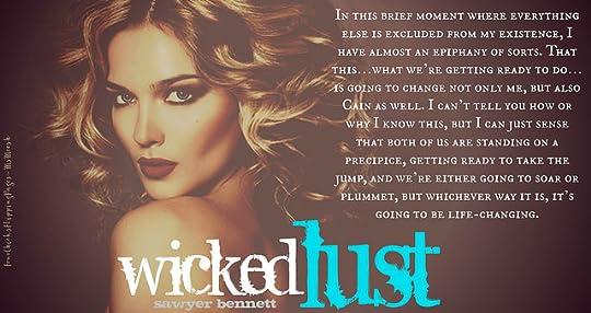 #wickedlust1
