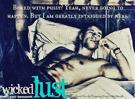 #WickedLust3