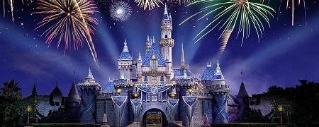 Disneyland photo Disneyland 3_zpsp5ccmx0y.jpg