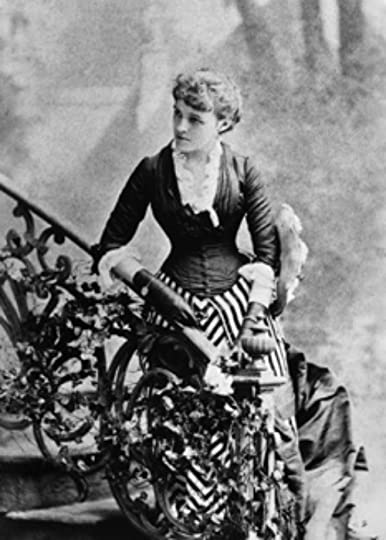 photo edith-wharton_zpsjctgypud.jpg