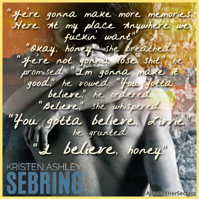 photo Sebring - Kristen Ashley_zpscl8timj5.png