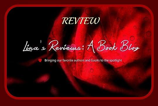 photo reviewbannerlrabb_zpscs3fcswp.jpg