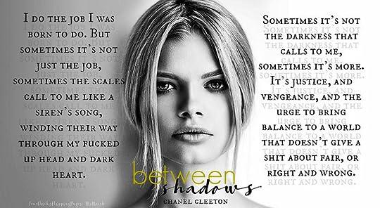 #BetweenShadows