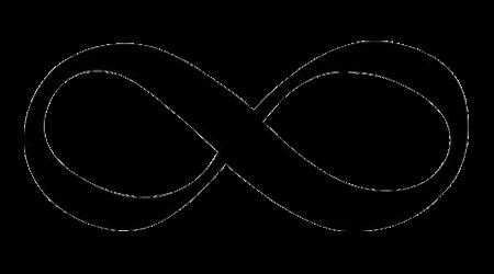 photo marley-logo-infinity_zpsgnfr8b3x.png