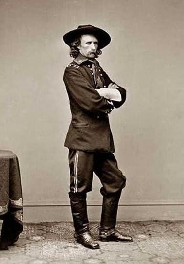 photo Custer_zpsswgsc5oj.jpg