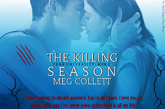 photo TheKillingSeason-Teaser2.jpg