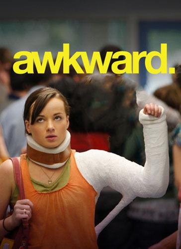 photo awkward_zpsynd0x986.jpg
