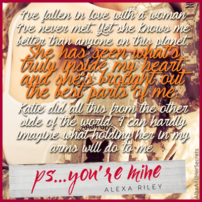 photo PS Youre Mine - Alexa Riley_zpsum8tugyv.png