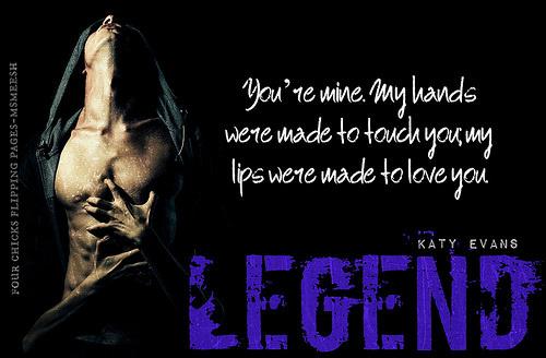 #Legend3