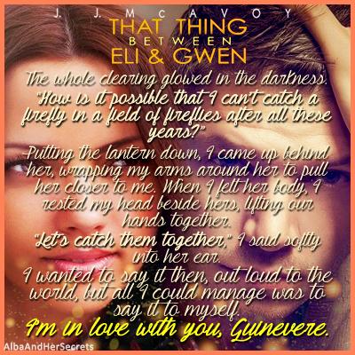 photo That Thing Between Eli amp Gwen - J. J. McAvoy_zps1gqb9cuq.png