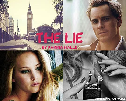 photo the lie collage.jpg