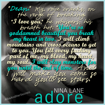photo Adore - Nina Lane_zpsy4midumi.png