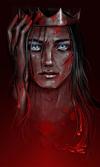 photo bloody_crown_by_irrisor_immortalis-d6ivk4r_zpsttgdgyvw.jpg