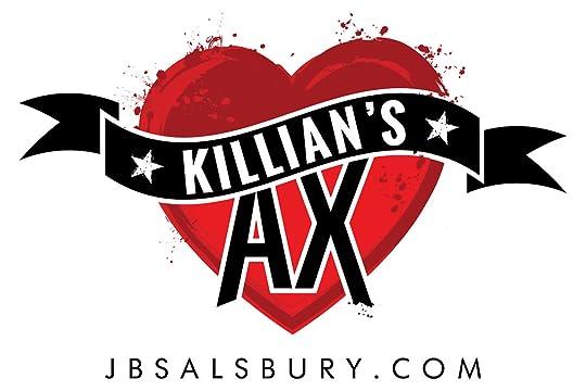 Killian Ax