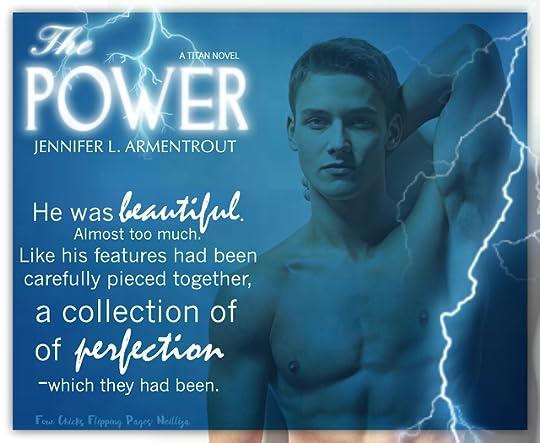 photo ThePower-Teaser1.jpg