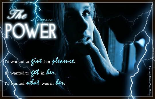 photo ThePower-Teaser2.jpg