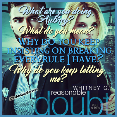 photo Reasonable Doubt - Whitney G._zpszqkyboqs.png