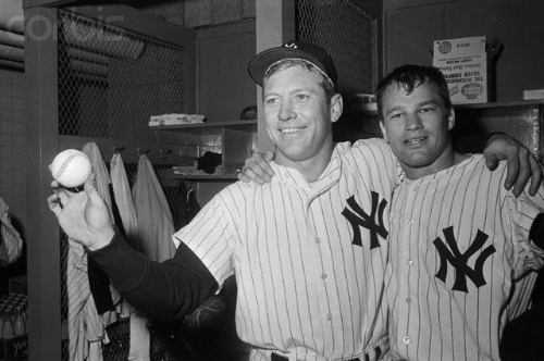 photo Jim20Bouton20and20Mickey20Mantle_zpsaspuvouh.jpg
