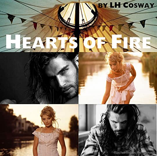 photo hearts of fire 2.jpg