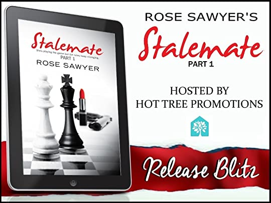 photo Stalemate Release Banner_1.jpg