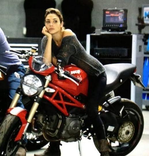 photo womens bike.jpg