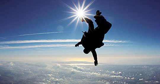photo tandem jump.jpg
