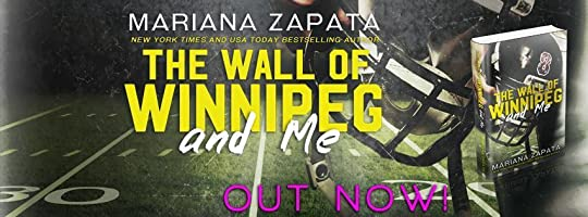 photo the wall of winnipeg banner.jpg