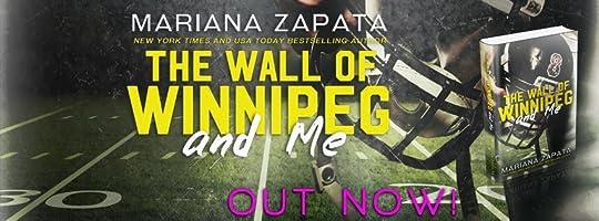 photo the wall of winnipeg banner.jpg