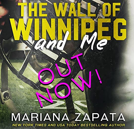 photo the wall of winnipeg 2.jpg