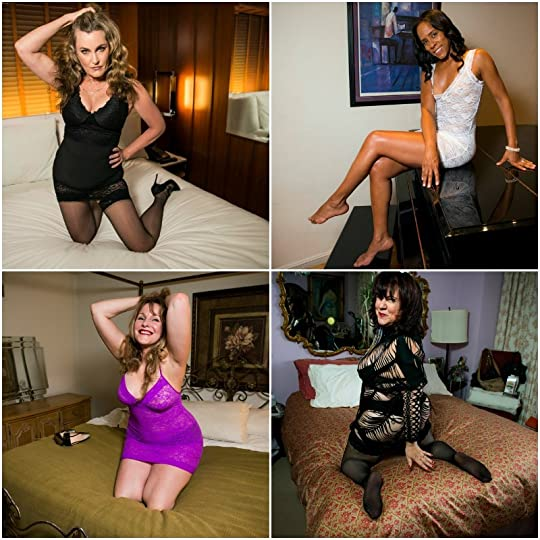 leary mature singles Start dating grown-up singles today signup in less than 30 seconds.