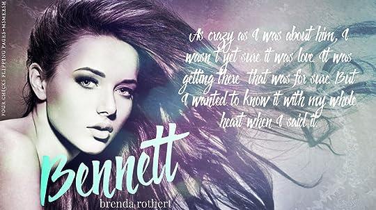#Bennett1