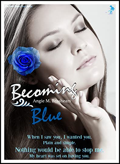 photo BecomingBlue-Teaser.jpg