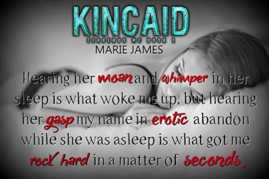 Kincaid Teaser 3