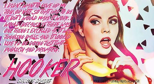 #Hooker1