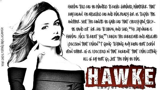 #Hawke1