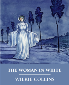 WW3 photo Woman in White 5.jpg_zpsenvk3bo4.png