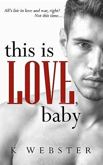photo love baby 1.jpg
