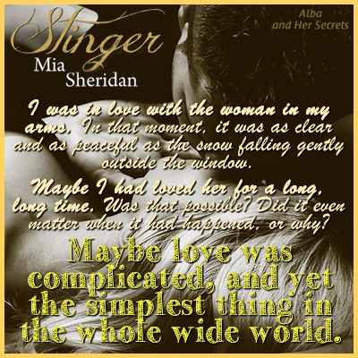 photo Stinger - Mia Sheridan_zpsp4q99o3z.png